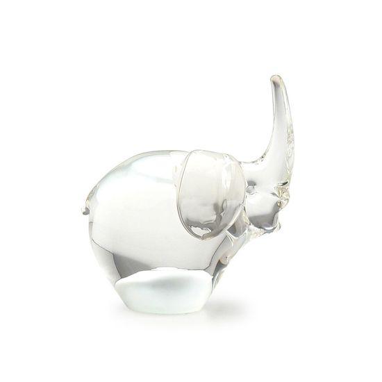 figura-animal-elefante-branca