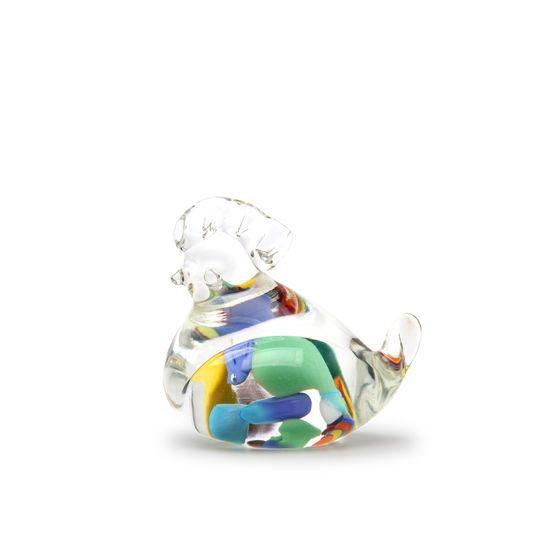 figura-animal-galinha-multicor-colorido