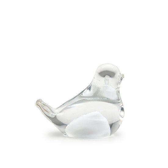 figura-animal-passaro-branca