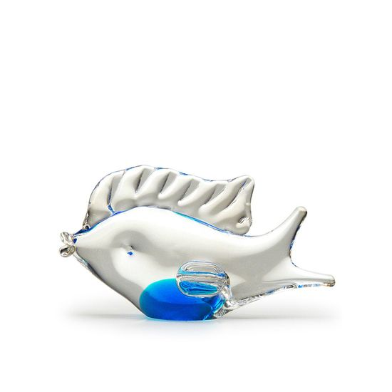 figura-animal-peixe-agua-marinha