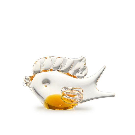 figura-animal-peixe-ambar