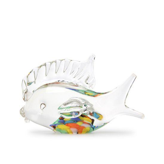 figura-animal-peixe-multicor-colorido