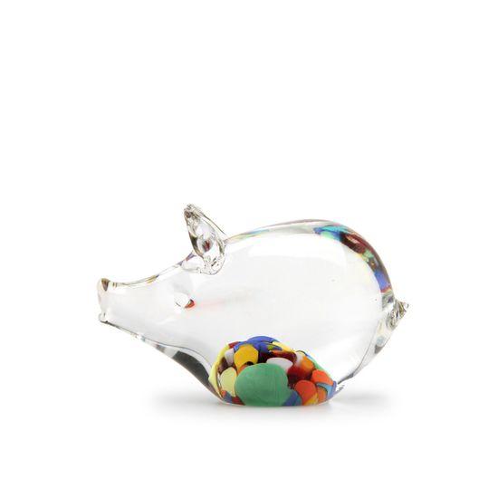 figura-animal-porco-multicor-colorido