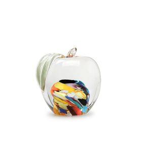 figura-maca-multicor-colorido