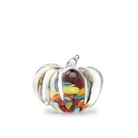 figura-moranga-multicor-colorido