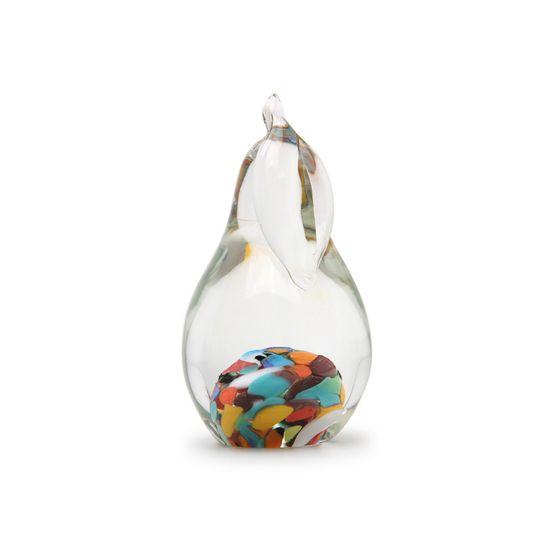 figura-pera-multicor-colorido