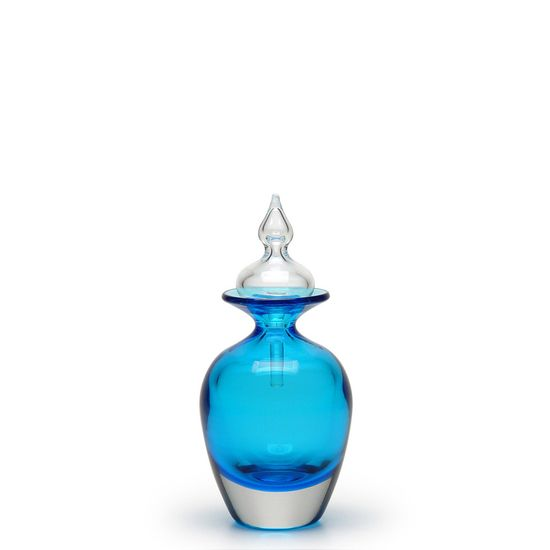garrafa-422-agua-marinha