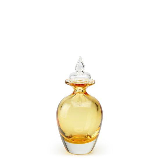 garrafa-422-ambar