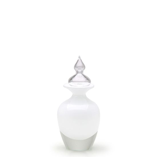 garrafa-422-branca