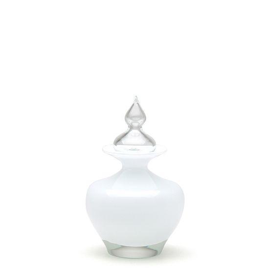 garrafa-423-branca