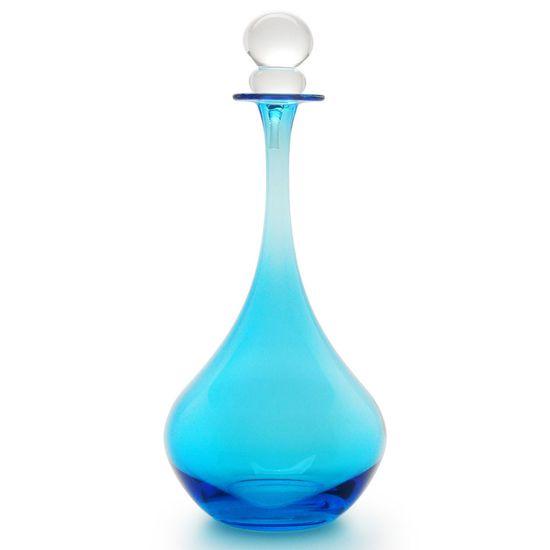 garrafa-425-agua-marinha