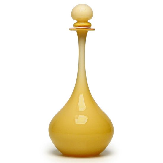 garrafa-425-leitosa-ambar