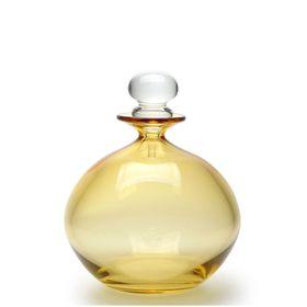 garrafa-426-ambar
