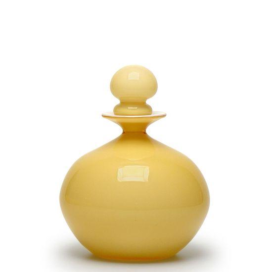 garrafa-426-leitosa-ambar