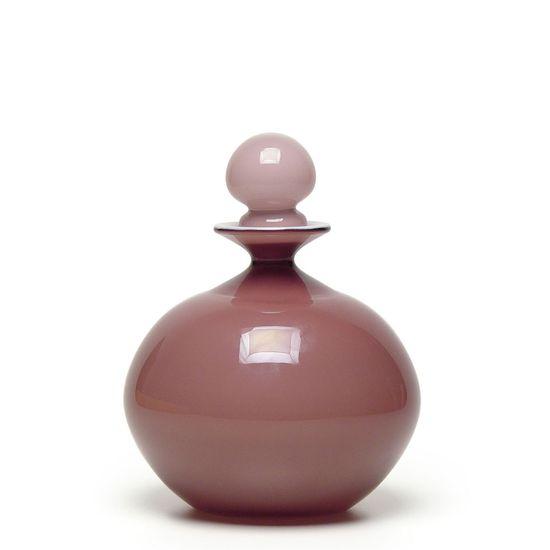 garrafa-426-leitosa-roxa