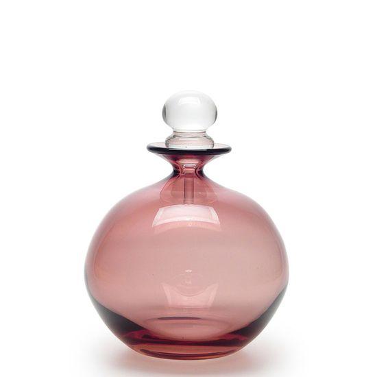 garrafa-426-roxa