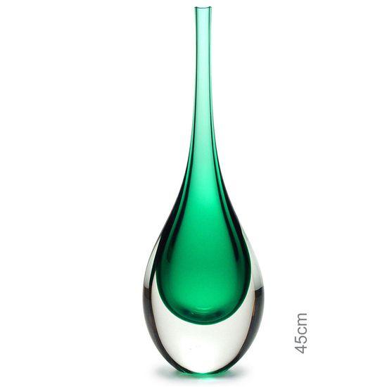 gota-alta-verde