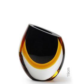 gota-baixa-bicolor-diagonal-preta-com-ambar