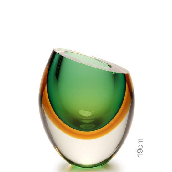 gota-baixa-bicolor-diagonal-verde-com-ambar
