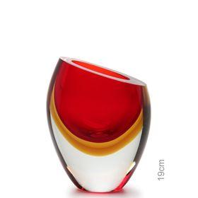 gota-baixa-bicolor-diagonal-vermelha-com-ambar