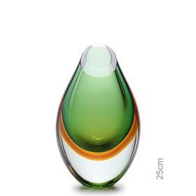 gota-baixa-bicolor-verde-com-ambar