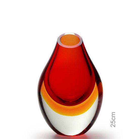 gota-baixa-bicolor-vermelha-com-ambar