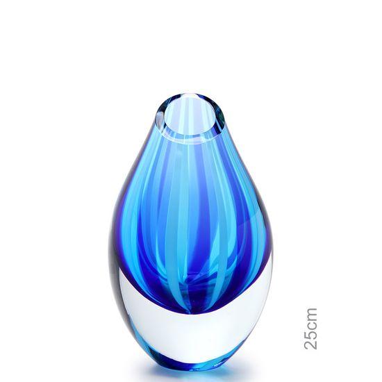 gota-baixa-com-bastoes-azul-e-agua-marinha