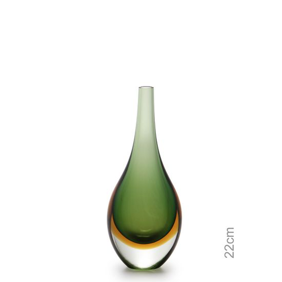 gota-mini-media-bicolor-verde-com-ambar