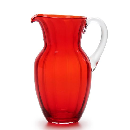 jarra-332-vermelha-com-alca-incolor