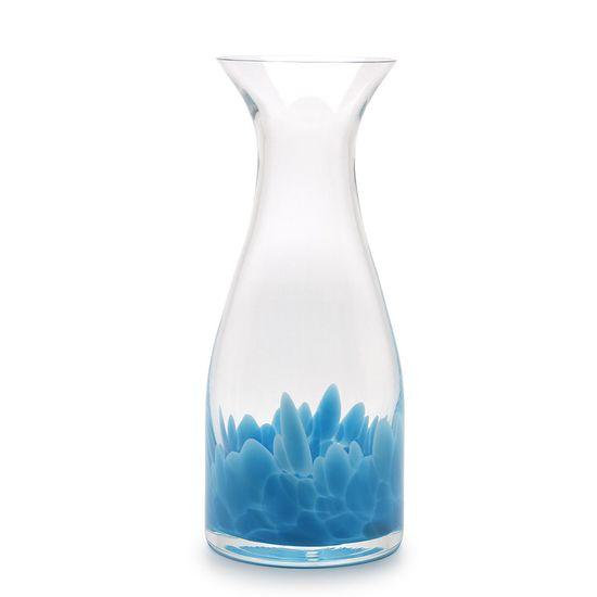 litro-cor-unica-agua-marinha-leitoso