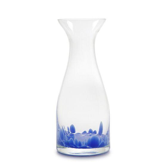 litro-cor-unica-azul-leitoso