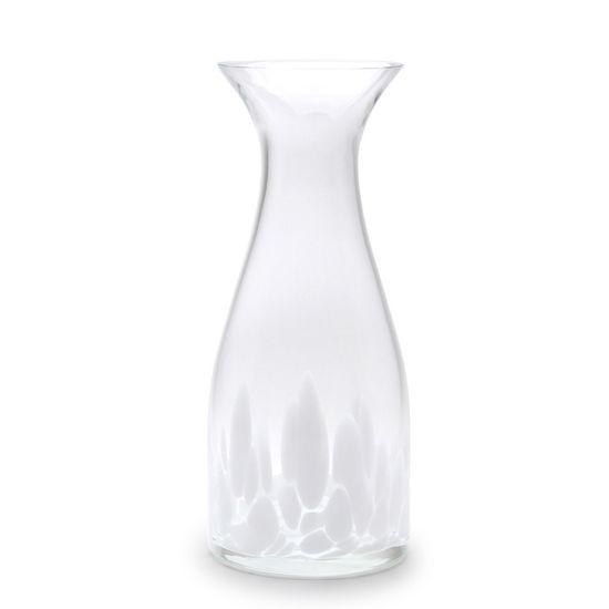litro-cor-unica-branco-leitoso
