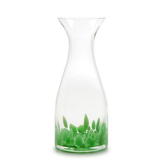 litro-cor-unica-verde-leitoso