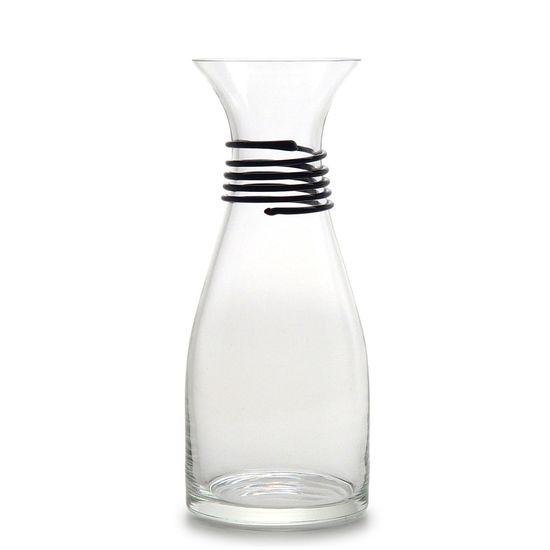 litro-italiano-com-aplicacao-espiral-preta