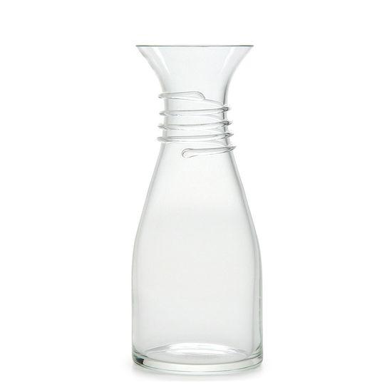 litro-italiano-com-aplicacao-espiral-transparente