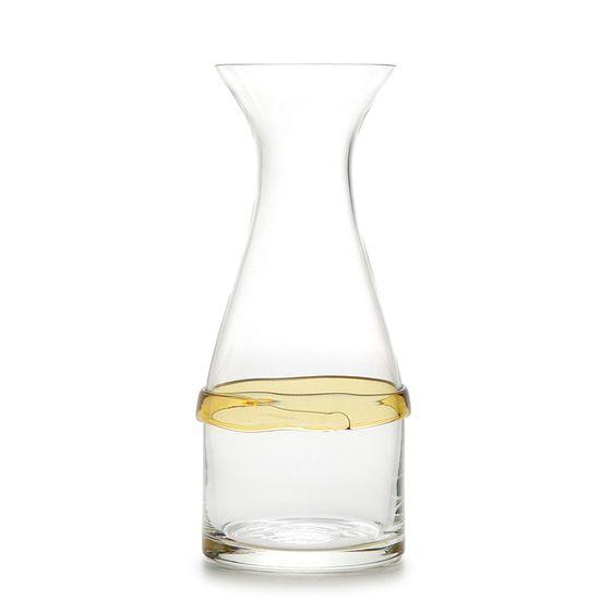 litro-italiano-com-aplicacao-faixa-ambar