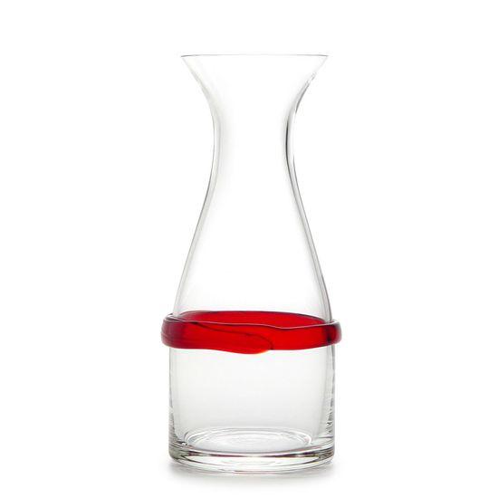 litro-italiano-com-aplicacao-faixa-vermelha
