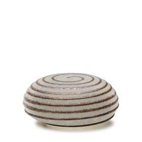 peso-25-ms-achatado-etrusco-espiral