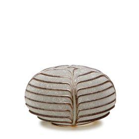 peso-25-ms-achatado-etrusco-fenicio