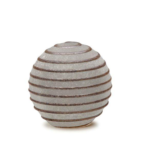 peso-25-ms-bola-etrusco-espiral