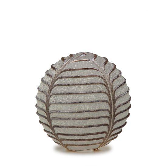 peso-25-ms-bola-etrusco-fenicio