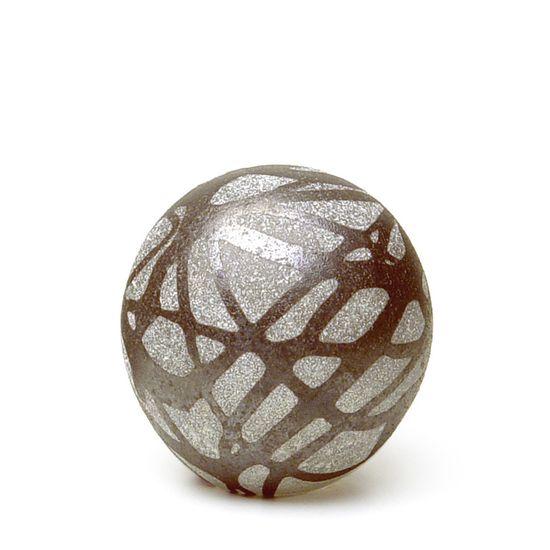 peso-25-ms-bola-etrusco-mesclado