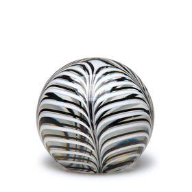 peso-fenicio-bola-preto-e-branco