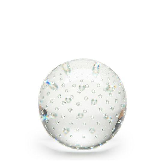 peso-tela-bola-transparente