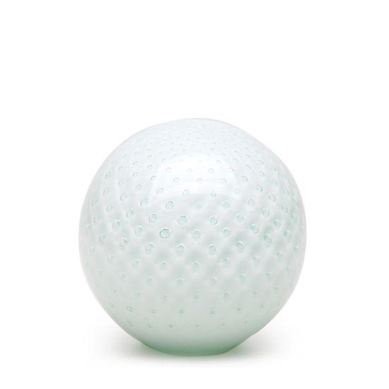 peso-tela-grande-bola-branco