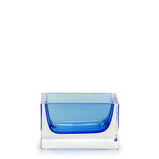 porta-clips-azul