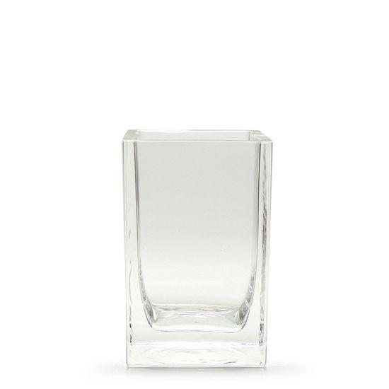 porta-lapis-transparente