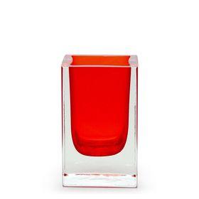 porta-lapis-vermelho
