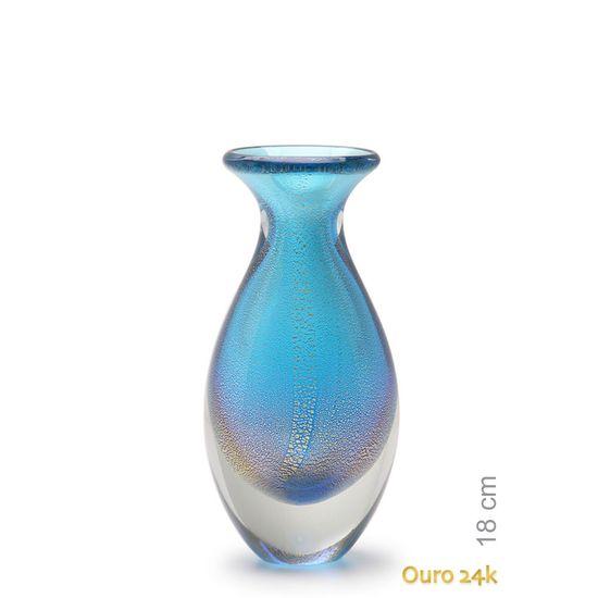 vasinho-2-agua-marinha-com-ouro