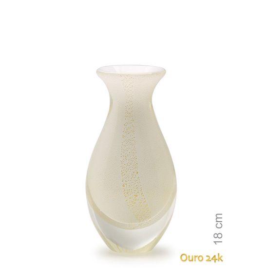 vasinho-2-branco-com-ouro